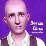 berrian-citrus-200